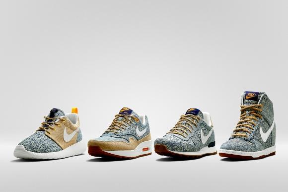 Nike_x_Liberty_SU14_Collection_28650
